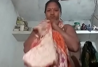 mallu aunty strip duds show boobs and pussy DesiVdo.Com - The Best Free Indian Porn Site