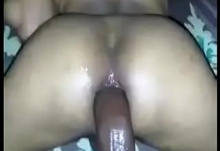 Beamy Desiboy deep fuck hard anal invasion sex must see
