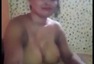 My desi shrew bhabhi deeptroat sucking and takes cum in indiscretion
