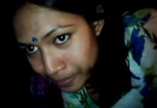 Bangla desi iatrical girl-parlour loved cheater boyfriend - xhamster.com