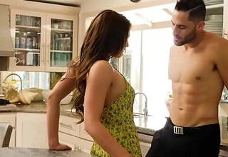 XXX Porn video - Secret Desires Scene 5 Davina Davis Damon Hard to please
