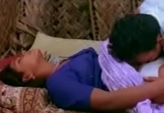 Bgrade Madhuram South Indian mallu unembellished intercourse mistiness compilation