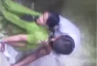 Indian Municipal Desi Girl Dogy style Sex Video