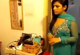 Hot desi girl with big boobs at hotel with her boyfriend - indiansexygfs.com 7 min Desiwebcam18k  dildo girls pussy fucking boobs shaved fingering masturbation solo housewife indian steady old-fashioned webcam sextape desi aunty collegegirl