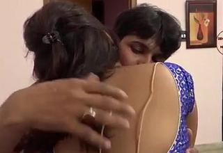 Desi Indian Teen Rekha Hindi Audio - Unorthodox Live Sex - tinyurl.com/ass1979