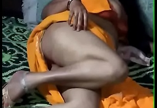 indian hot aunty affectation her nude making webcam s whilom before  video chatting on chatubate porn site rate on cam ID in cookie crack bent over with cumming desi garam  masala doodhwali heavy indian