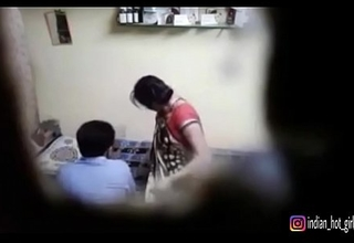 Indian Debase And Indian Bhabhi Sex In Polyclinic