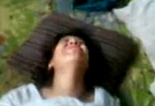 Desi Indian Legal age teenager Girl Screwed With Audio - Free Live Sex - tinyurl.com/ass1979