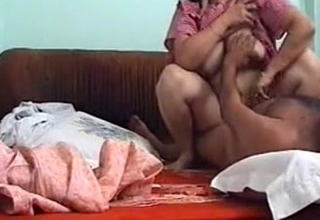 Desi indian proximal hot couple sex - www.tube8.com