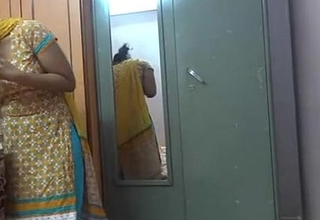 Indian bush-leaguer hotties lily making love - xvideos.com