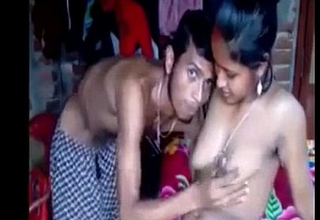 Married Indian Couple From Bihar Sex Foulness - IndianHiddenCams.com