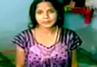 Indian Village Local mallu lady exposing herself hot video elevate surpass - Wowmoyback