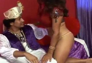 Indian Mallu Milf honeymoon Sex with Husband - kirtuepisodes.com