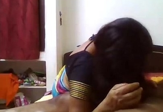 Indian Hyderabadi Wife Team-fucked Hardcore Sexual intercourse