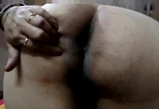 Indian desi wife big ass and tight asshole exposed - Wowmoyback