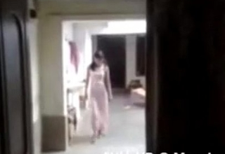 Indian school student moan loudly and drilled hard MoanLover.com