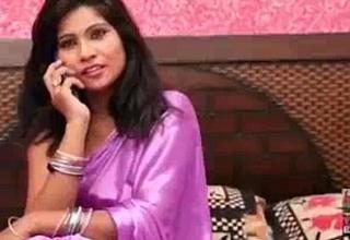 Indian Mallu Hot Pyasi Biwi Ki Tadaf HINDI HOT SHORT FILM-MOVIE 2016 Niche -Wowmoyback