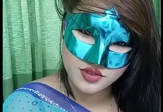 Bangladeshi incise aysha khondokar hot follow