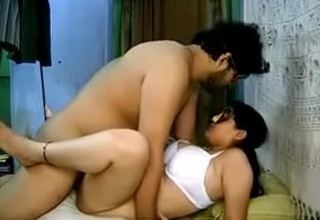 Chubby slut savita bhabhi likes in the chips straight away he s rough