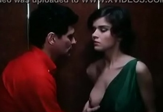 Bollywood SEX fuck indian unspecified soul chudai
