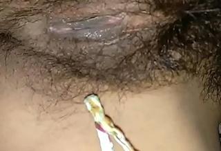 Sali ko choda making out sister everywhere law Ravi Honeymoon punjabi cheating borther 5