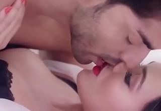 Sana Khan Hottest Porno