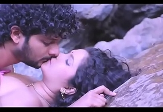 Shubha punja extremely hot song - www.xxxtapes.gq