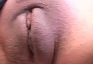 Indian Rita Muff  Puku ,  ప_ూ_క_ు_  ద_ె_ం_గ_డ_ం_