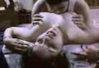 telugu film hawt scene mpeg4