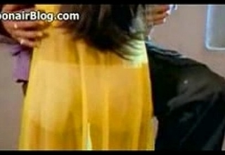Typical Indian Sex Scene