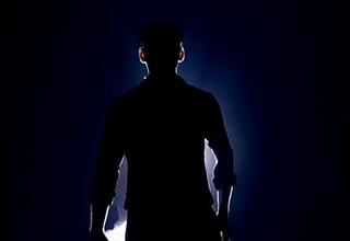 (TeluguWap.Asia) Srimanthudu Audio Teaser