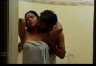 Indian B grade actress nude sex