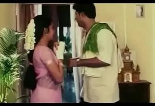 VID-20010701-PV0001-Andhra Pradesh (IAP) Telugu 22 yrs old unmarried beautiful, hot and sexy actress Shruthi Raj showing their way boobs nudely in &lsquo_Veedekkadi Mogudandi?&rsquo_ (Telugu) pellicle sex porn video