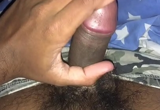 Indian Small Dick Skow off