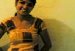 Indian college girl fucked apropos pussy