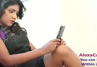 indian desi hot short movie 720p