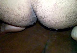 Indian hairy pissing(Jeet &amp_ Pinki Bhabhi)