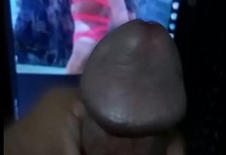 Indian dick cumming for katrina kaif