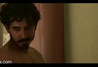 Indian movie sex scene leaked online