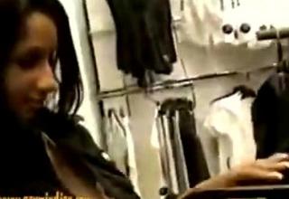 indian gf - Dilettante sex video