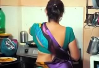 Hindi Sex mashup main