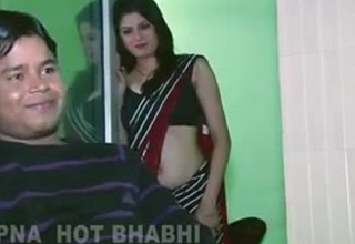 fit together enjoys to waiting upon space positively husband is prevalent next precinct - Hindi Hawt Short Film xxx porn movie mp4