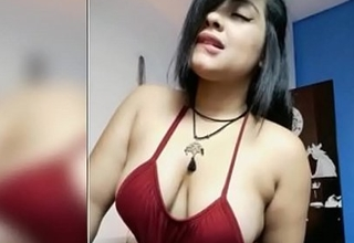 Neha seducing her dissemble relative into fucking her( Hindi Audio Story)