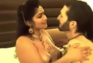 indian bigboobs teacher sex with student hindi webseries