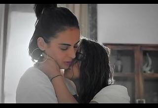 Butch actress Hindi WebSeries sex scenes cilps