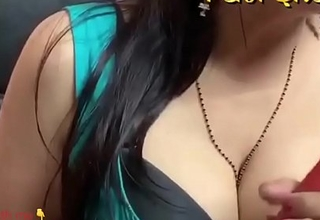 Rati bhabhi assfuck and milking cam session. Watch my cam shows at xxx fuck  xxxxsx ratibhabi