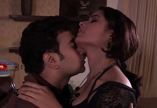 Hawt Shruti bhabhi illegal Romance With Her Ex-Boyfriend   After Tryst