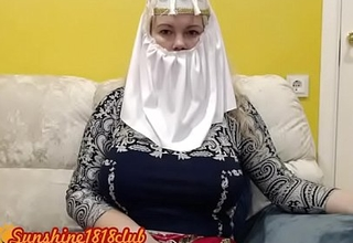 Chaturbate web camera wish relate on recorded November 28th