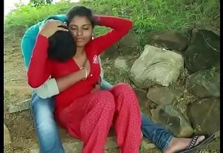 Love romance super video eadhi lovers k sari chudalsena video