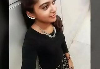 Indian aunty screwing very unending